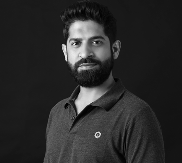 Imran Masood -  General Manager, Lahore